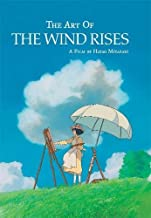 Best the art of the wind rises Reviews