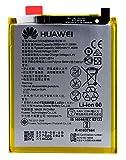 Batterie Li-ion pour Huawei P8 Lite (2017) - 3000 mAh - Accessoire d'origine Huawei - Avec écran