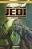 Star Wars - L'odre du Jedi T01 - Le destin Xanatos