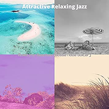 Music for Beaches (Bossa Nova Guitar)