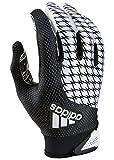 adidas Adifast 2.0 Youth Football Gloves (AF0811)