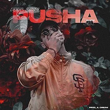 Feel Like Pusha