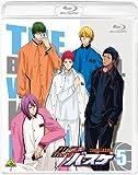 黒子のバスケ 2nd season 5[BCXA-0803][Blu-ray/ブルーレイ]