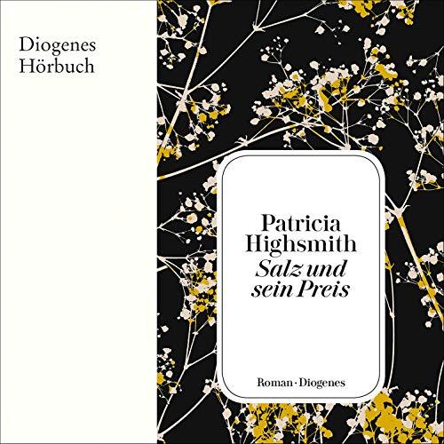 Salz und sein Preis Titelbild