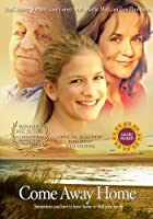 Come Away Home [DVD] [Import]
