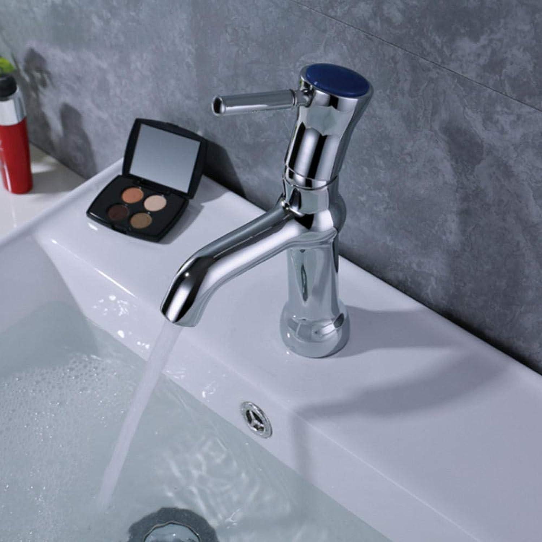 Hiwenr Neue Ankunft Becken Wasserhhne Moderne Wasserhahn Bad Wasserhahn Hot & Cold Becken Waschbecken Wasserhahn Einhand Mit Keramik Wasserhhne