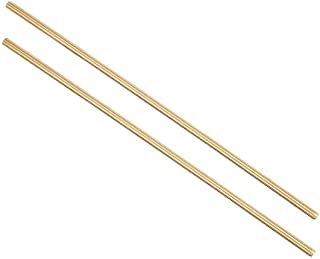 Best hollow threaded rod electrical Reviews