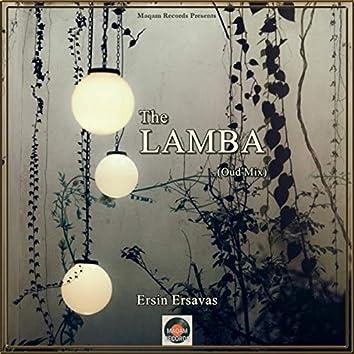 The Lamba (Oud Mix)