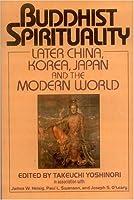 Later China, Korea, Japan and the Modern World (v. 2)