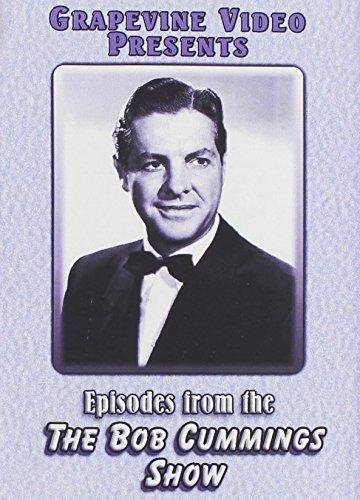 The Bob Cummings Show (Love That Bob)