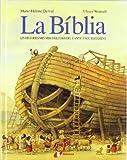 La Biblia (Català - Brúixola)