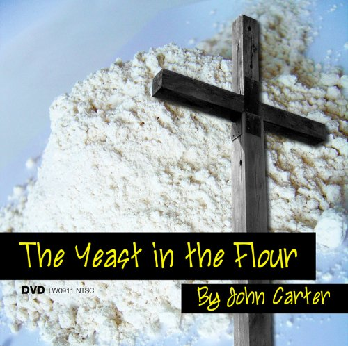 The Yeast in the Flour