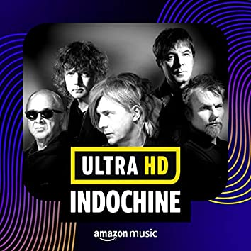 Ultra HD Indochine