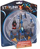 Starlink: Battle For Atlas - Starship Pack Scramble (Nintendo DS) [Edizione: Regno Unito]