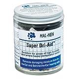 Hal-Hen Super Dri Aid Hearing Aid Dehumidifier