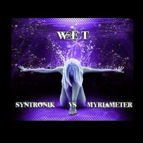 DJ Syntronik & Myriameter