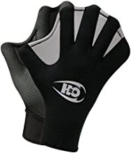 H2ODYSSEY Max 2mm Webbed Paddle Glove - Available in