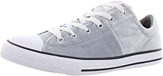Converse Women's Madison Leather Low Top Sneaker