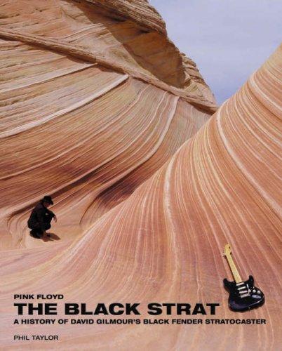 The Black Strat: