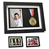 Display Case For Medals