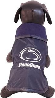 Best penn state dog coat Reviews