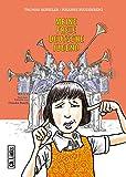Meine freie deutsche Jugend: Eine Graphic Novel nach dem Bestseller von Claudia Rusch