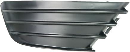 Amazon.es: Citroen - Rejillas frontales de radiador / Embellecedores ...