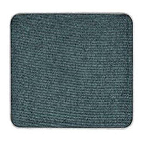 AVEDA Petal Essence Single Eye Colors Lidschatten, Saffron Glow Nr. 992, 1er Pack (1 x 2 g)