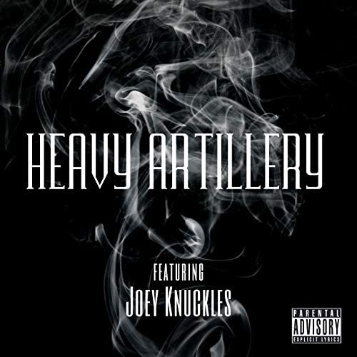 JAG & Kerberos feat. Joey Knuckles
