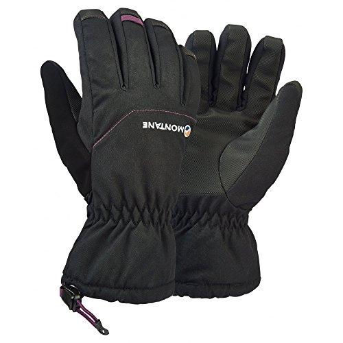 Montane Tundra Women's Handschuhe - SS21 - Small