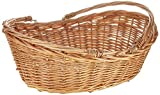 Wald Imports Picnic Baskets & Accessories
