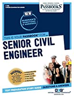 Senior Civil Engineer (Career Examination)