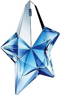 Thierry Mugler Angel Mujeres 25 ml - Eau de parfum (Mujeres 25 ml Botella rellenable Aerosol 1 pieza(s))