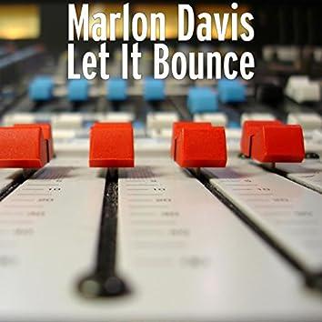 Let It Bounce