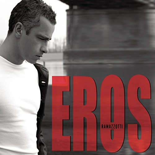 Eros - Best Of