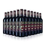 Rex Mundi Shiraz Grenache - 12 Bottles (