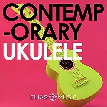 Contemporary Ukulele