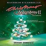 Songtexte von Mannheim Steamroller - Christmas Symphony II