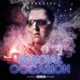 Special Occasion [Import USA]