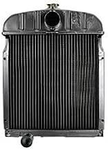 international 424 radiator