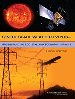 Best severe space weather events Reviews