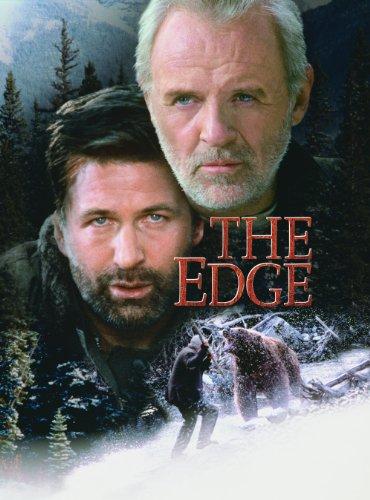 ever edge - 2