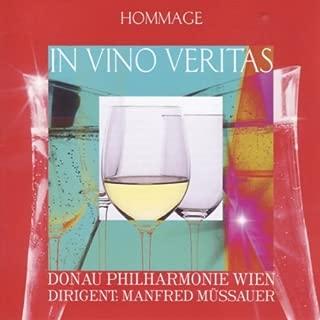 Johann (Sohn) Strauss: Wein, Weib und Gesang, op. 333