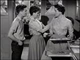 Father Knows Best: Margaret's Other Family