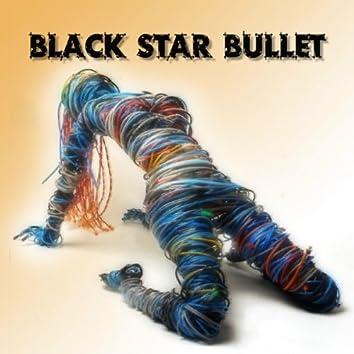 Black Star Bullet