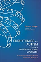 Eurhythmics for Autism and Other Neurophysiologic Diagnoses: A Sensorimotor Music-Based Treatment Approach