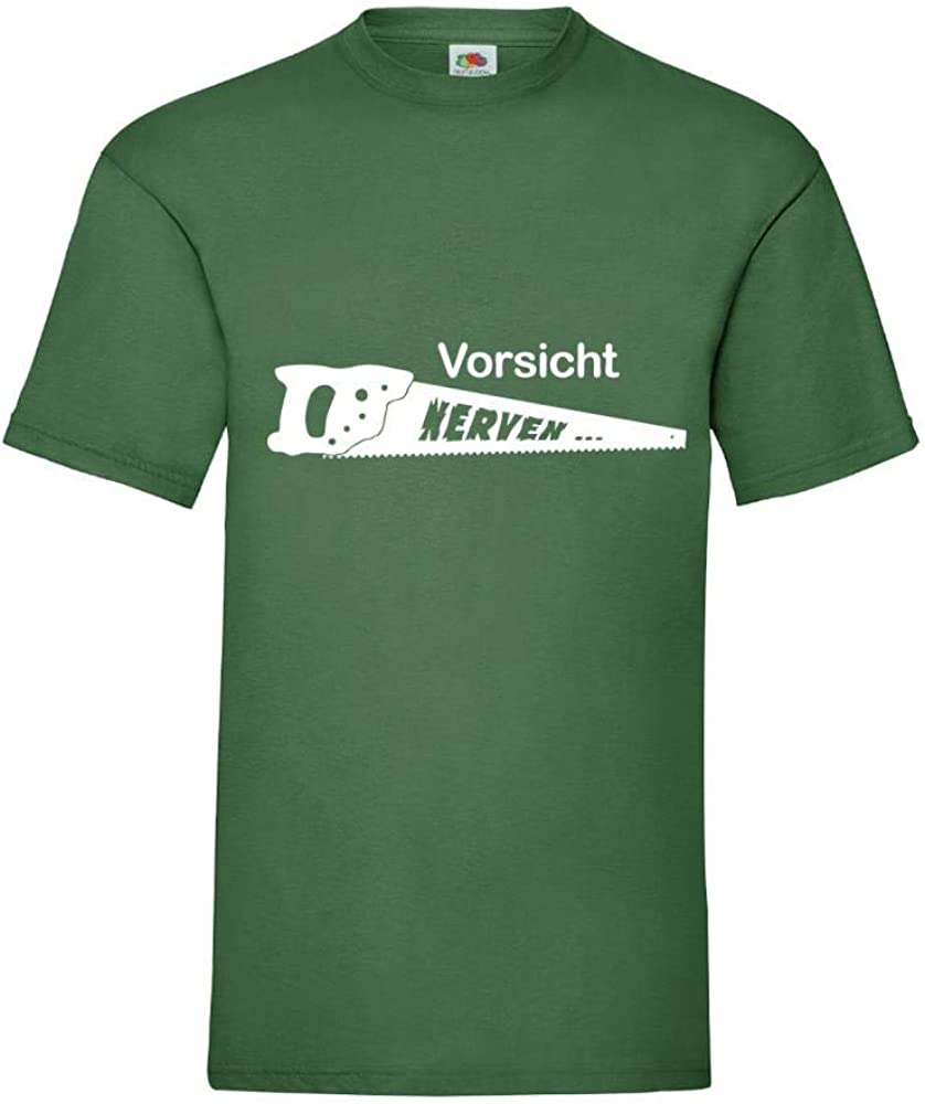 Generisch Culo Hombre Camiseta - shirt84