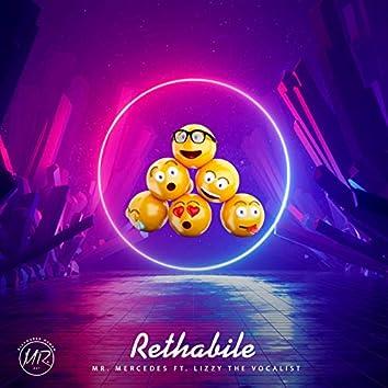 Rethabile
