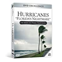 Hurricanes [DVD] [Import]