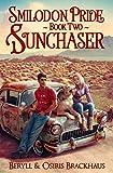 Sunchaser (Smilodon Pride Book 2)